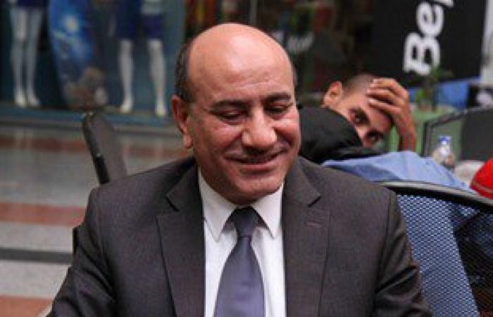 نيابة أمن الدولة تستكمل التحقيقات مع هشام جنينة فى تصريحاته حول الفساد
