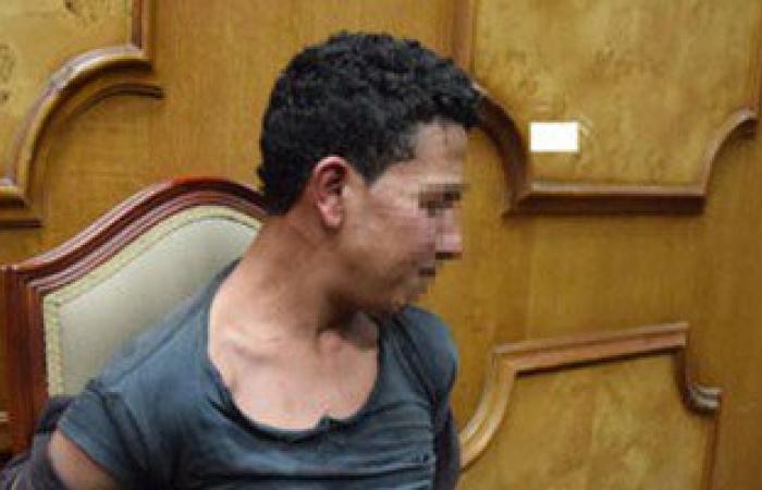 حبس 39 متهما بأحداث اقتحام نادى المحامين بطلخا 15 يوما على ذمة التحقيقات