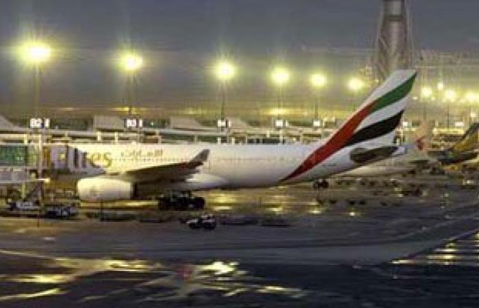 رئيس طيران الإمارات ينتقد عجز القطاع عن تحديد مواقع الطائرات المفقودة