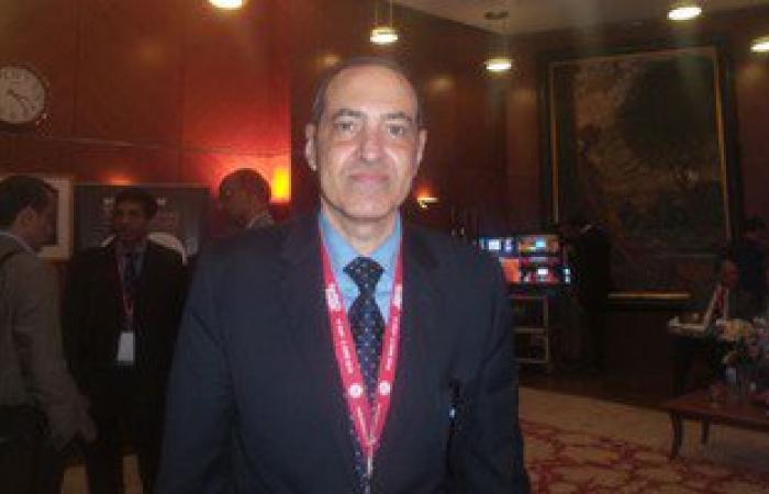 أستاذ قلب بجامعة الإسكندرية: 70% من مرضى السكر مصابون بارتفاع ضغط الدم