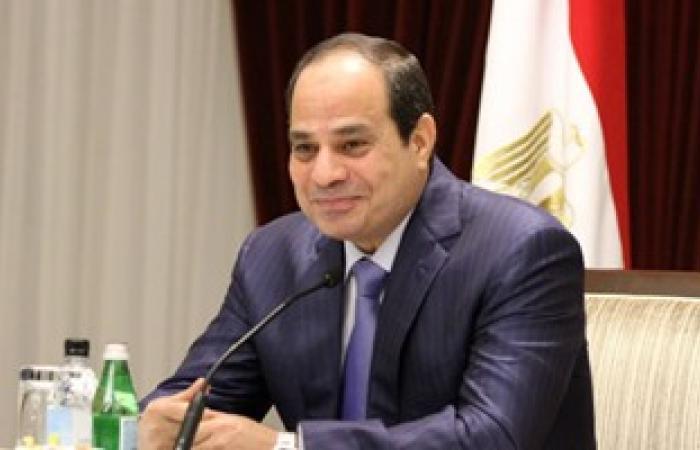 كامل الوزير: السيسي يفتتح مشروع الاستزراع السمكي بكفر الشيخ أغسطس المقبل