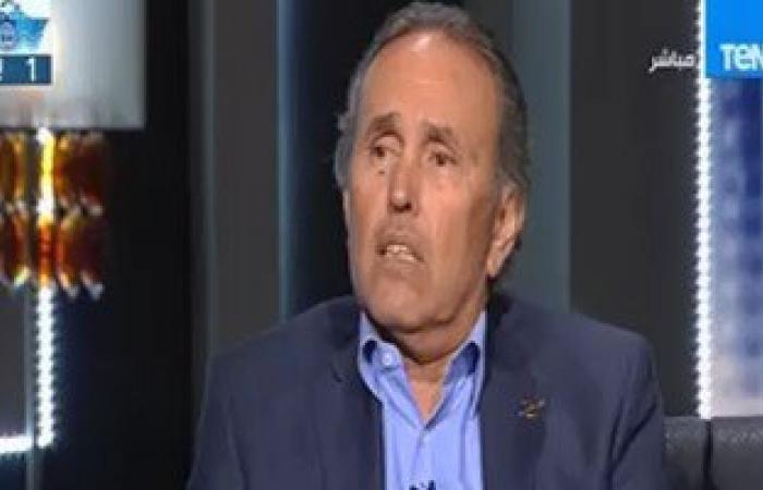 """رئيس الجمعية المصرية المستثمرين مهاجما وزيرة الاستثمار:""""هو إحنا بنشحت"""""""