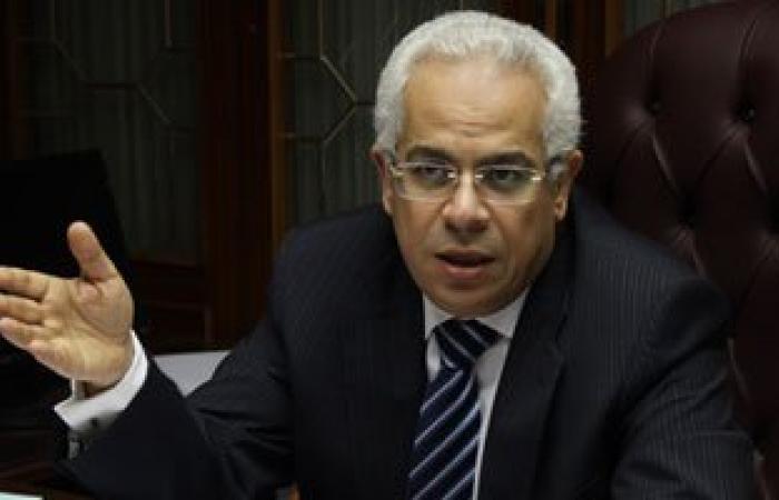 غدا سماع أقوال المستشارين هشام رؤوف وعاصم عبد الجبار ونجاد البرعى فى مكافحة التعذيب