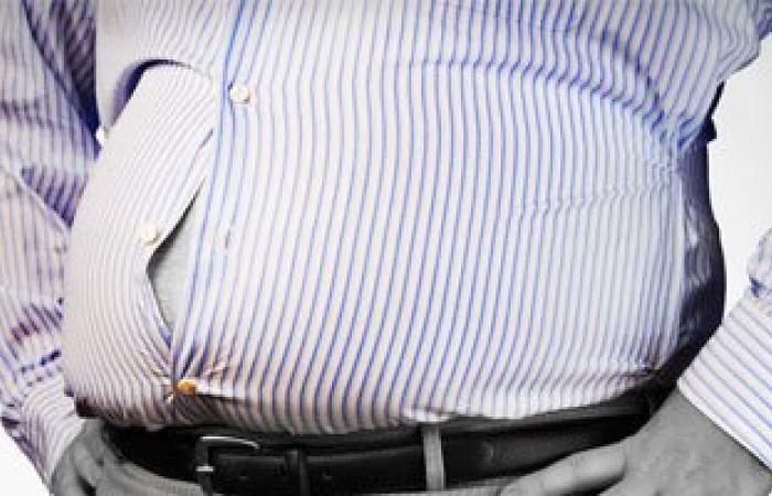 دراسة سويدية: عملية تغيير مسار المعدة تحمى من أمراض القلب والسرطان