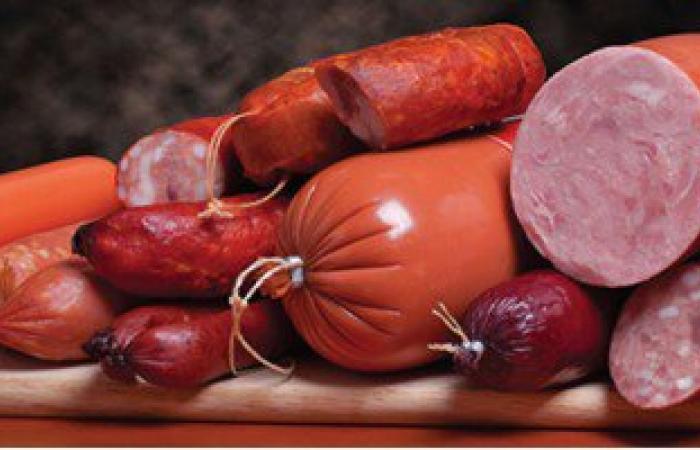 دراسة: الأطعمة المعلبة تسبب ارتفاع ضغط الدم لاحتوائها على الفوسفات بكثرة