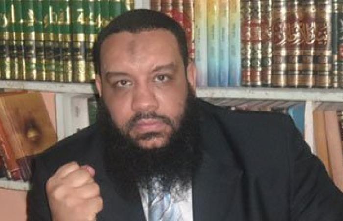 دفاع جمال صابر عضو حازمون: انتحار الشاهد بقضية موكلى بتهمة حيازة أسلحة