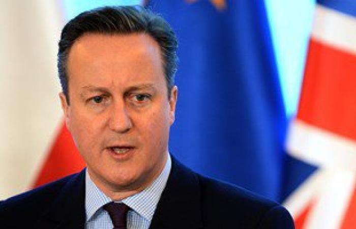 أخبار العراق..رئيس وزراء بريطانيا: من المهم تعلم الدروس من غزو العراق(تحديث)