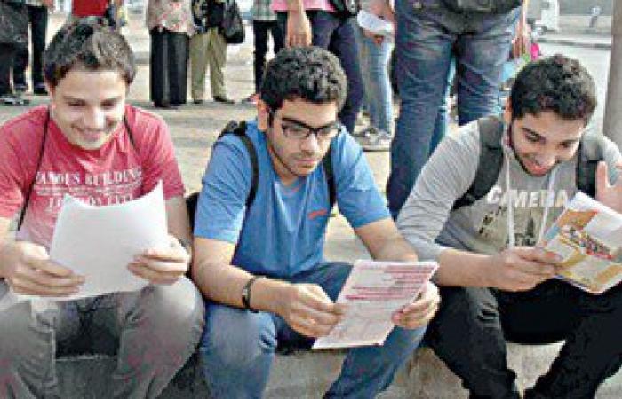 ننشر قواعد قبول طلاب الثانوية العامة من السودان والأردن بالجامعات المصرية