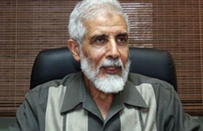 """قيادى منشق عن الإخوان: """"عواجيز الجماعة"""" يديرون مخطط تجويع مصر من الخارج"""