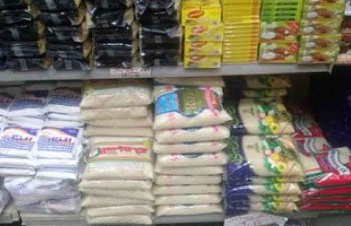 الفاو: أسعار الغذاء العالمية ترتفع للشهر الخامس على التوالى فى يونيو
