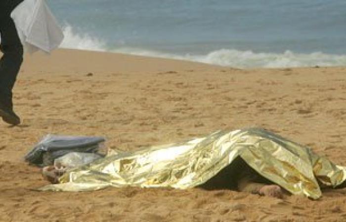 غرق فتاة أثناء تنزه أسرتها على النيل فى ثانى أيام العيد بأسوان