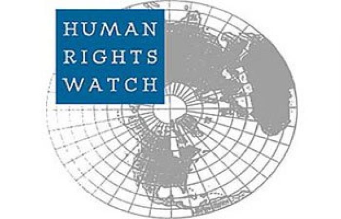 هيومن رايتس تدعو العراق للشفافية فى التحقيق حول انتهاكات الفلوجة