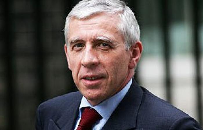 وزير الخارجية البريطانى الأسبق يرفض الاعتذار عن قرار خوض حرب العراق