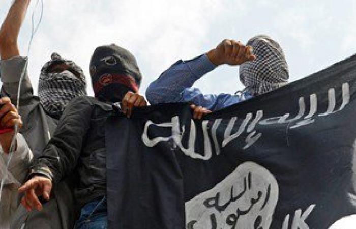 جميلة وعذراء وقد يصل ثمنها الى 12500$.. إعلان لداعش عبر واتس آب