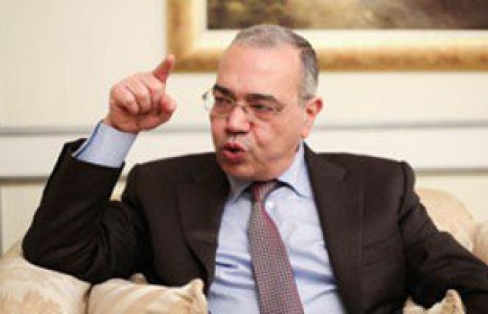 """""""المصريين الأحرار"""":نواب بـ""""دعم مصر"""" طلبوا الانضمام لائتلافنا واشترطنا استقالتهم"""