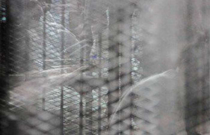دفاع متهمى عرب غنيم: انتهينا من إعداد مذكرة الطعن على الحكم