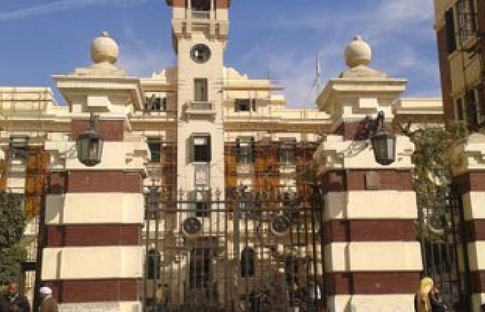 محافظة القاهرة: افتتاح نفق زهراء المعادى نهاية يوليو الجارى