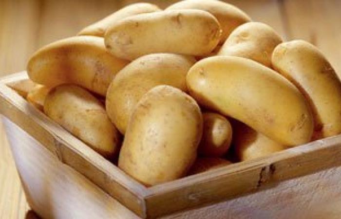 """خليط البطاطس بالعسل """"السحرى"""".. ينظم معدلات الأنسولين ويقاوم اضطرابات المعدة"""