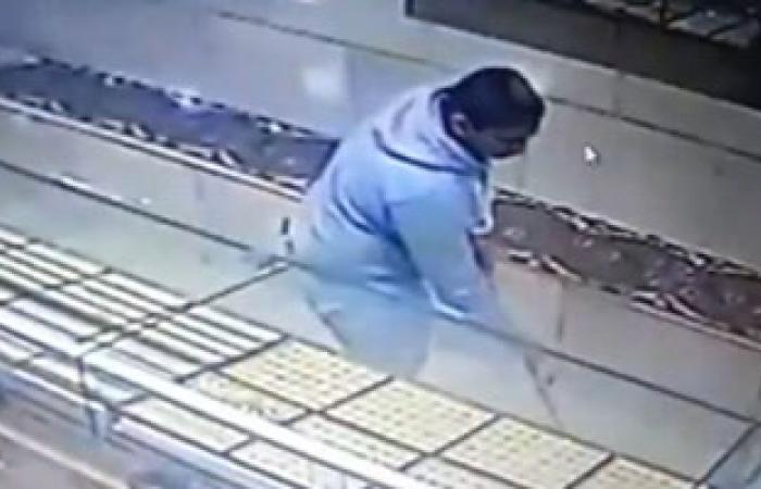 حبس عاطلين 4 أيام بتهمة السطو على محل مجوهرات وسرقة 2 كيلو ذهب بكرداسة