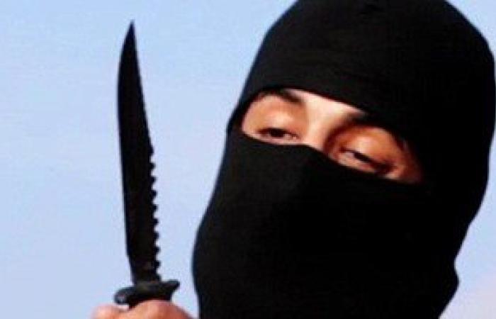 طيران التحالف الدولى يقتل مسؤولا بارزا فى داعش جنوب الموصل
