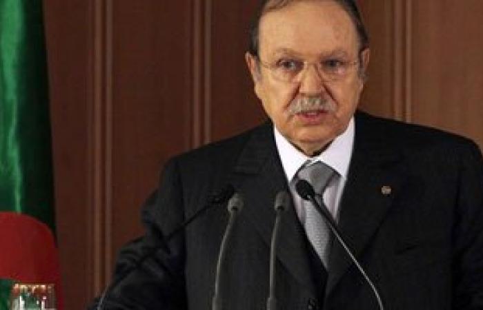 مفاوضات لترحيل 20 ألف مالى من الجزائر