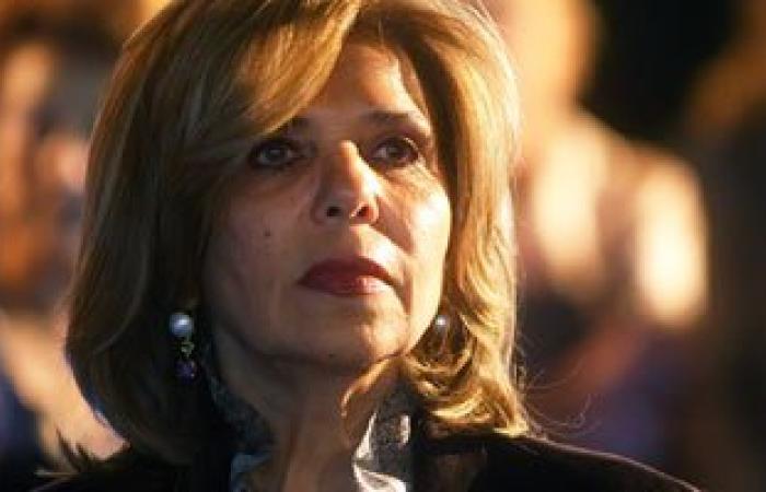 رسميا.. مصر ترشح السفيرة مشيرة خطاب لمنصب مدير عام منظمة اليونسكو