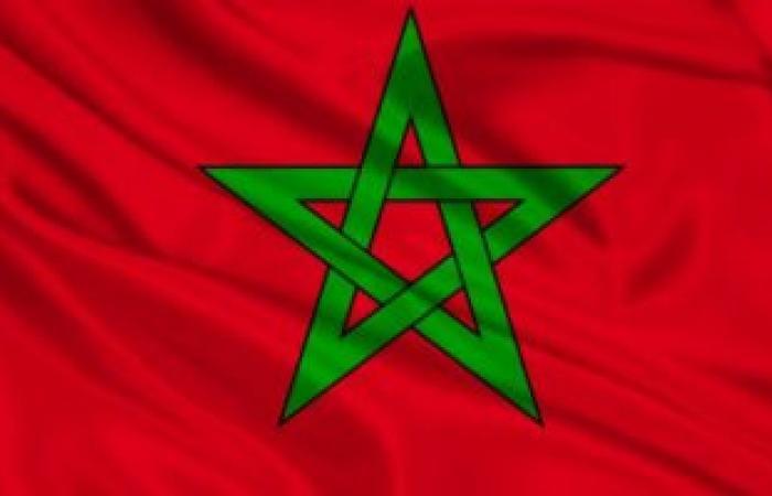 """المغرب: وضع علم باسم """"كيان وهمى"""" سبب الانسحاب من القمة العربية الأفريقية"""