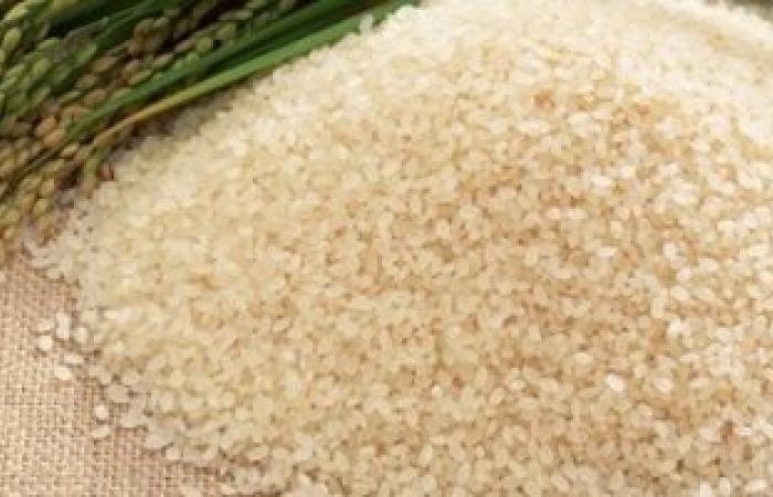 أمن القاهرة يضبط صاحب مخزن مواد غذائية بحوزته 12 طن أرز مجهول المصدر