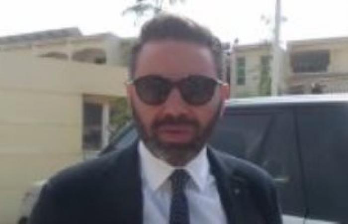 جلسة بين مجدى عبد الغنى والثعلب غدا لحسم تشكيل منتخبى 99 و2002