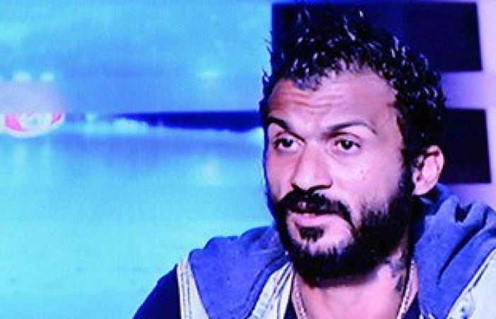 محكمة أسرة المعادى تؤجل دعوى خلع زوجة إبراهيم سعيد لجلسة 1 ديسمبر