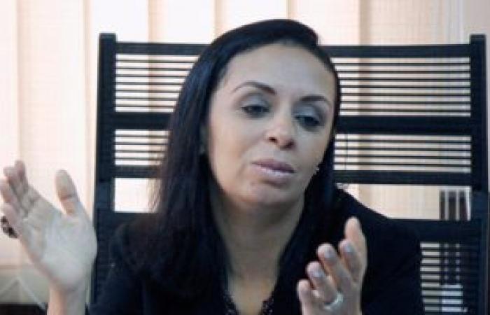 """""""قومى المرأة"""" بالشرقية يلتقى وكيل وزارة التربية والتعليم"""