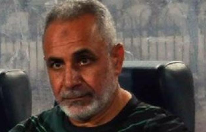 رسميا.. إدارة المحلة تقبل استقالة محمد عامر