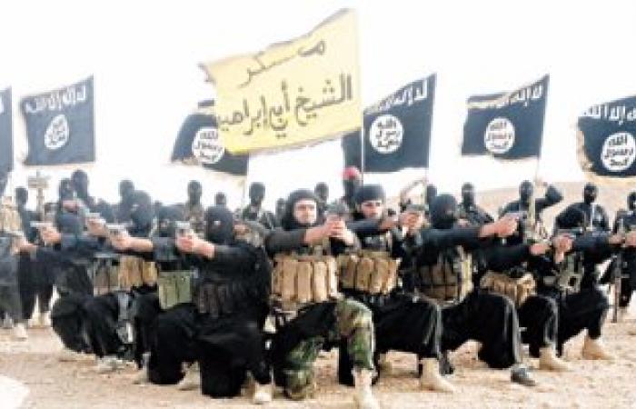 """الداخلية السعودية: قاتل جندى القوات المسلحة بـ""""تبوك"""" ينتمى لداعش"""
