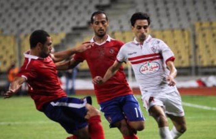 اتحاد الكرة يقرر انطلاق مباريات دور الـ32 بكأس مصر 20 ديسمبر