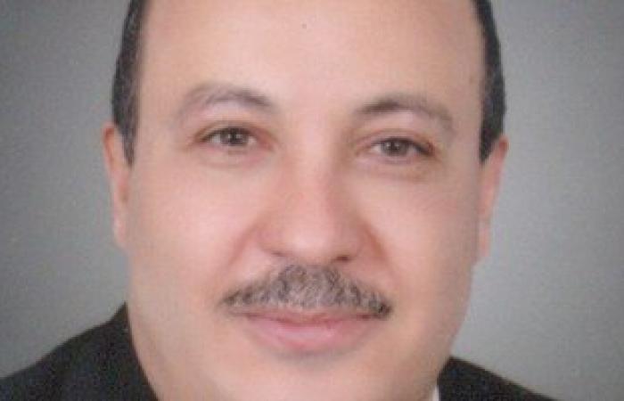 """جامعة السادات تعلن بدء تسجيل شهادة """"ICDL """"المعتمدة دوليآ"""