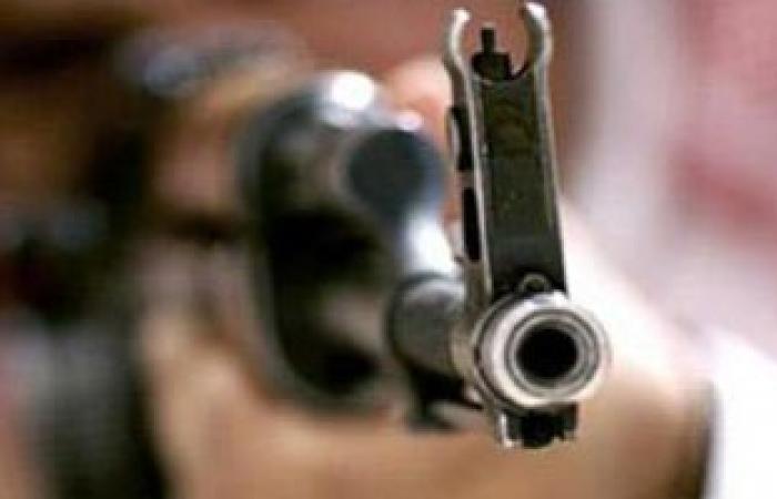 ضبط أمين شرطة قتل مواطنا أثناء مطاردة تاجر مخدرات بمنشأة ناصر