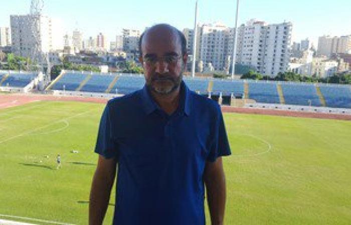 """عامر حسين يرد على شكوى الأندية من ضغط المباريات: """"انتظروا ضغط أكبر"""""""