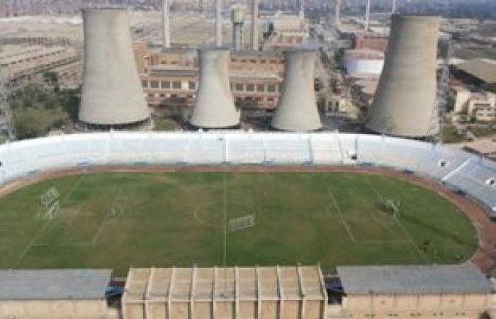 اتحاد الكرة يحدد 29 ديسمبر لمباراة المحلة والأولمبى المؤجلة