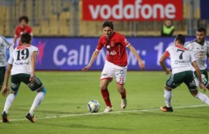 المصري يلبى رغبة جماهيره بإقامة مباراة وديه على ملعب المريخ