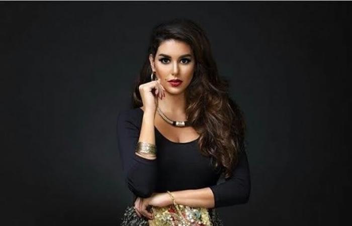 الفنانة ياسمين صبري تكره الشهرة وهؤلاء يحاولون تدميرها