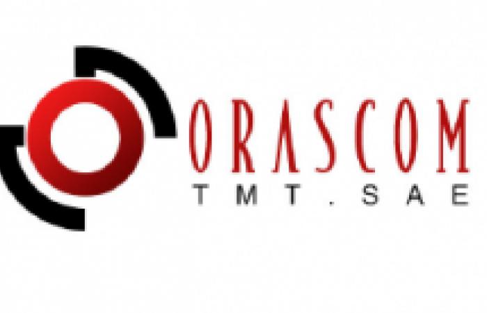 أوراسكوم للاتصالات تعلن بيع شركة الشرق الأوسط وشمال إفريقيا للكوابل البحرية