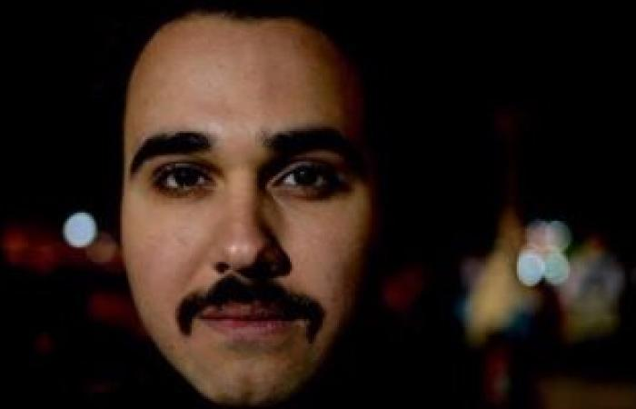 شقيق أحمد ناجى: أخى لم يخرج حتى الآن وننتظر وصوله قسم بولاق أبو العلا