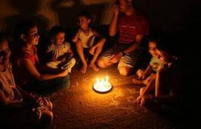 قطع الكهرباء عن قريتين 4 ساعات بدمياط لمدة 3 أيام لأعمال الصيانة