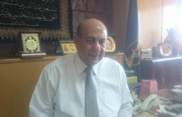 ضبط 3 عاطلين هاربين من أحكام قضائية بشبرا الخيمة