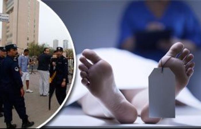 مصرع 2 وإصابة 3 من أسرة واحدة باختناق بسبب تسرب غاز مدفأة بأكتوبر