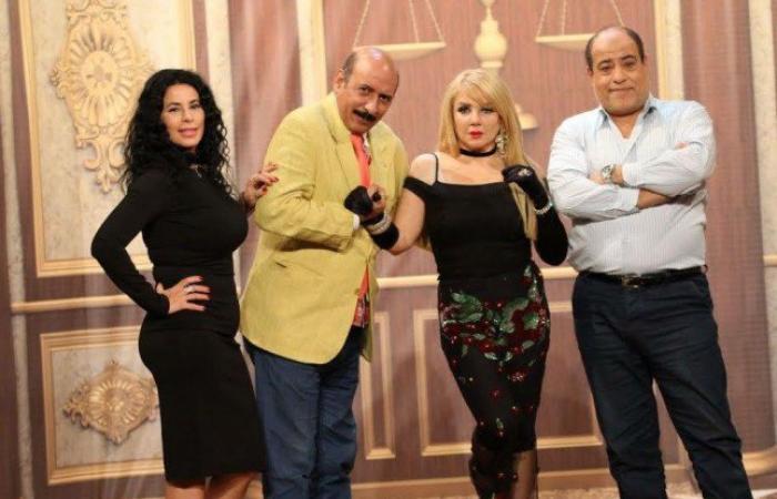 """""""العيال تكسب"""" تستقبل جمهورها مساء الخميس على مسرح """"الليسيه"""" بالقاهرة"""