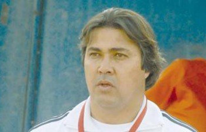 الداخلية يواجه الجونة بدور الـ32 من كأس مصر