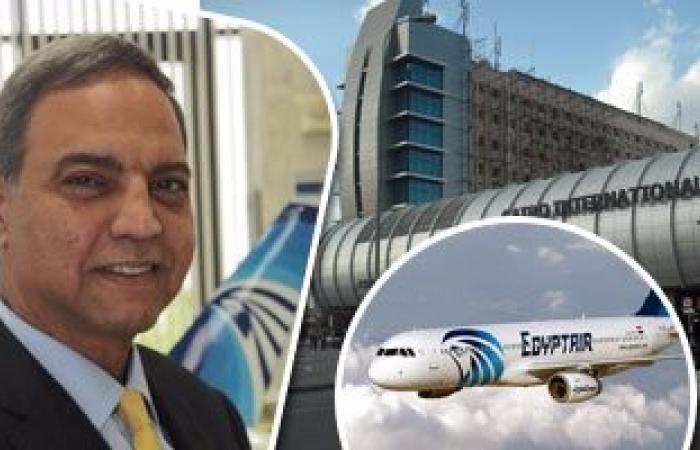 مصر للطيران تطلق أسعاراً خاصة على رحلاتها لشرم والغردقة والأقصر وأسوان