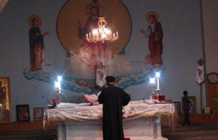 مصادر: الكنائس الثلاث تعد قوائم بدور العبادة غير المرخصة لتقنين أوضاعها
