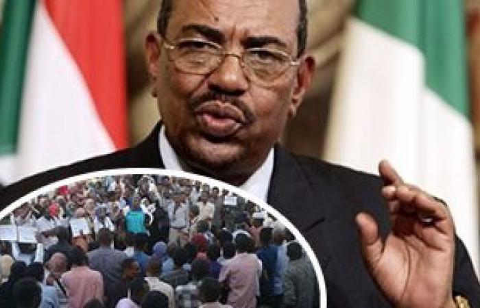 السلطات السودانية تطلق سراح 20 معتقلا سياسيا